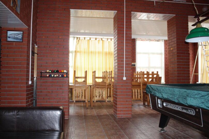 Коттедж, 140 кв.м. на 15 человек, 5 спален, Латышская улица, 14, Самара - Фотография 4