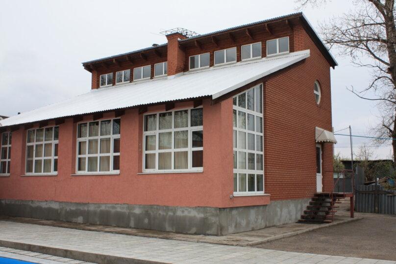 Коттедж, 140 кв.м. на 15 человек, 5 спален, Латышская улица, 14, Самара - Фотография 7