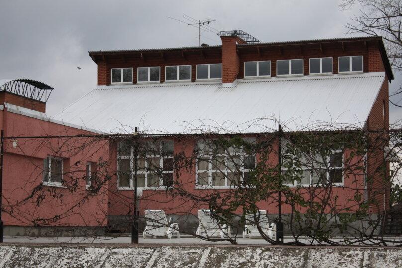 Коттедж, 140 кв.м. на 15 человек, 5 спален, Латышская улица, 14, Самара - Фотография 9