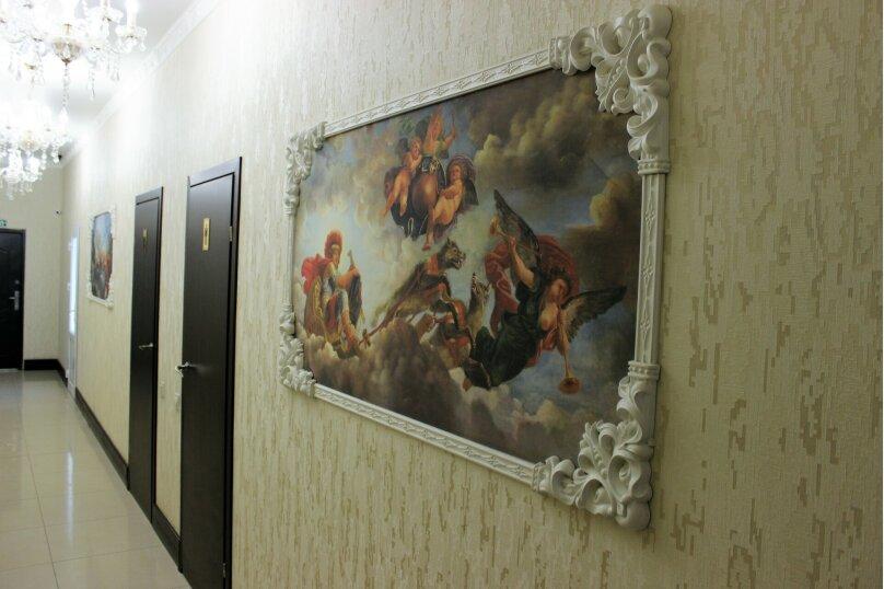 """Хостел """"Вулкан"""", Советская, 20 на 82 номера - Фотография 15"""