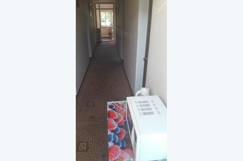 """Гостевой дом """"Клондайк"""", улица Одоевского, 1 на 19 комнат - Фотография 9"""