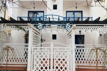 Мини-отель , Морская на 12 номеров - Фотография 1