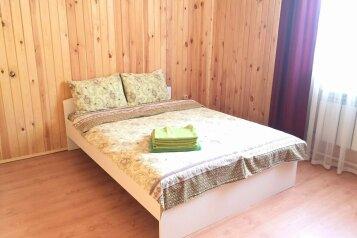 Дом, 108 кв.м. на 4 человека, 2 спальни, Товарная улица, 181А, Казань - Фотография 4