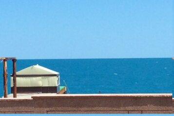 Эллинги в 3 этажа у моря с охраной, Виноградная улица на 3 номера - Фотография 2