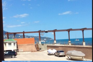 Эллинги в 3 этажа у моря с охраной, Виноградная улица на 3 номера - Фотография 4