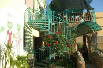 Мини-отель, Красноармейская улица, 60 на 8 номеров - Фотография 3