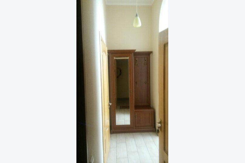 Отдельная комната, Алупкинское Шоссе, 22а, Мисхор - Фотография 5