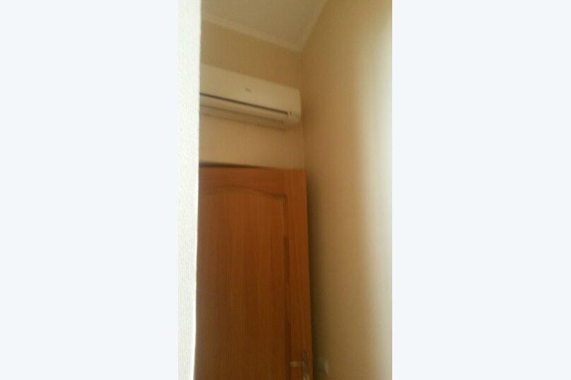 Отдельная комната, Алупкинское Шоссе, 22а, Мисхор - Фотография 6