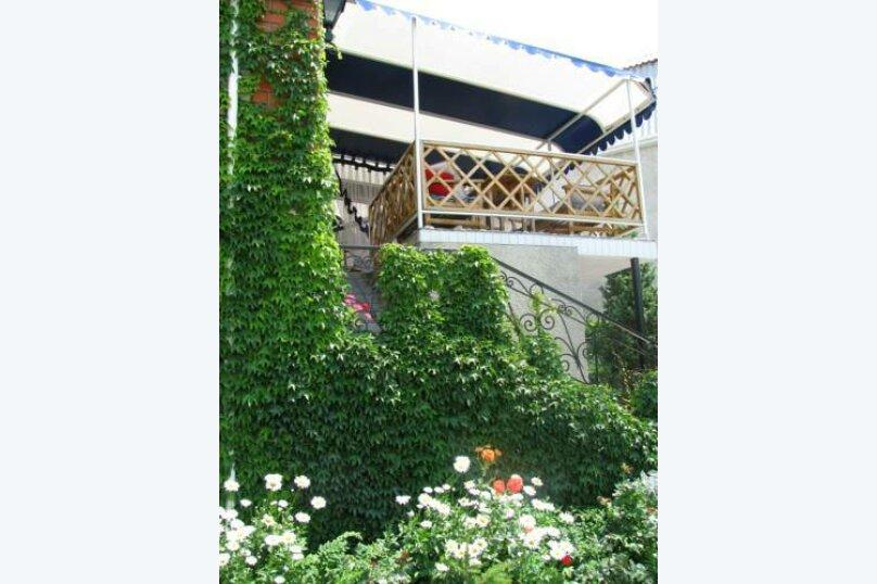 """Отель """"Елки"""", переулок Серова, 2Б на 13 номеров - Фотография 7"""