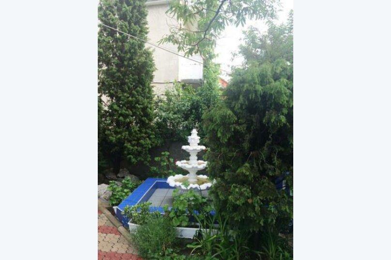 """Отель """"Елки"""", переулок Серова, 2Б на 13 номеров - Фотография 13"""