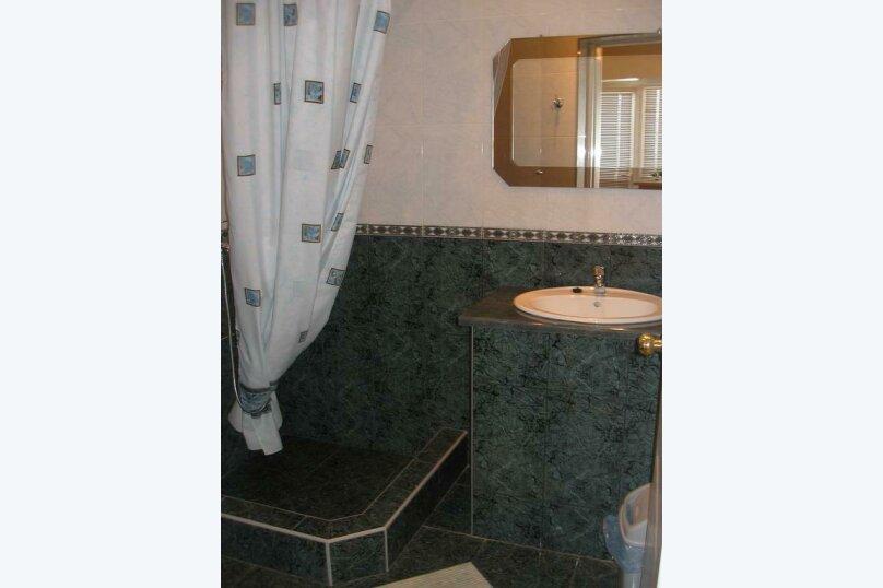 """Отель """"Елки"""", переулок Серова, 2Б на 13 номеров - Фотография 57"""