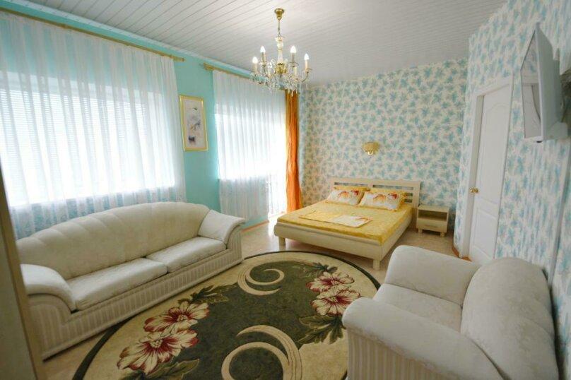 """Отель """"Елки"""", переулок Серова, 2Б на 13 номеров - Фотография 60"""