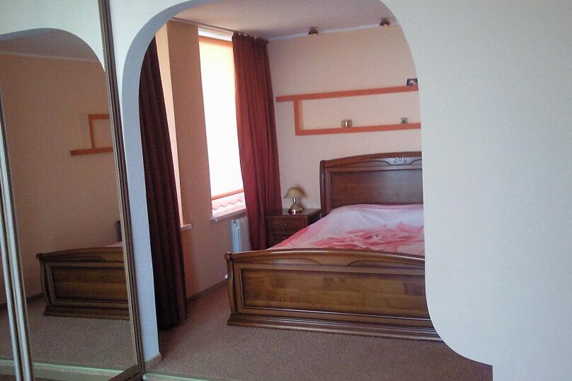 """Гостевой дом """"Регина"""", Кооперативная, 15 на 8 комнат - Фотография 38"""