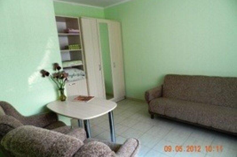 Гостиница 809642, Набережная улица, 64 на 13 комнат - Фотография 20