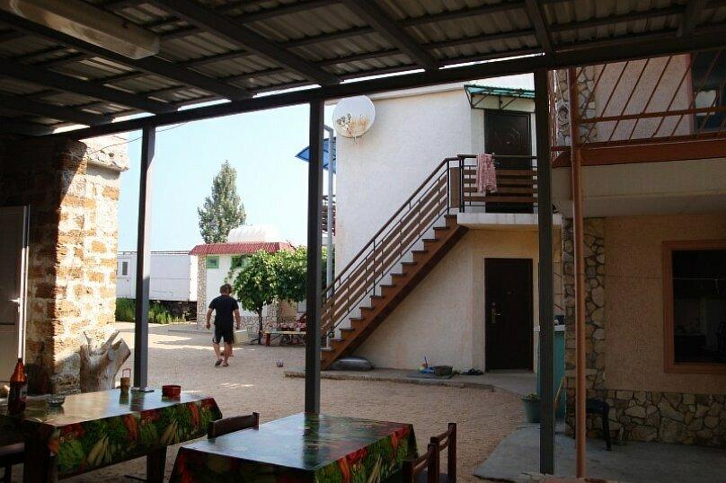 Гостиница 809642, Набережная улица, 64 на 13 комнат - Фотография 3