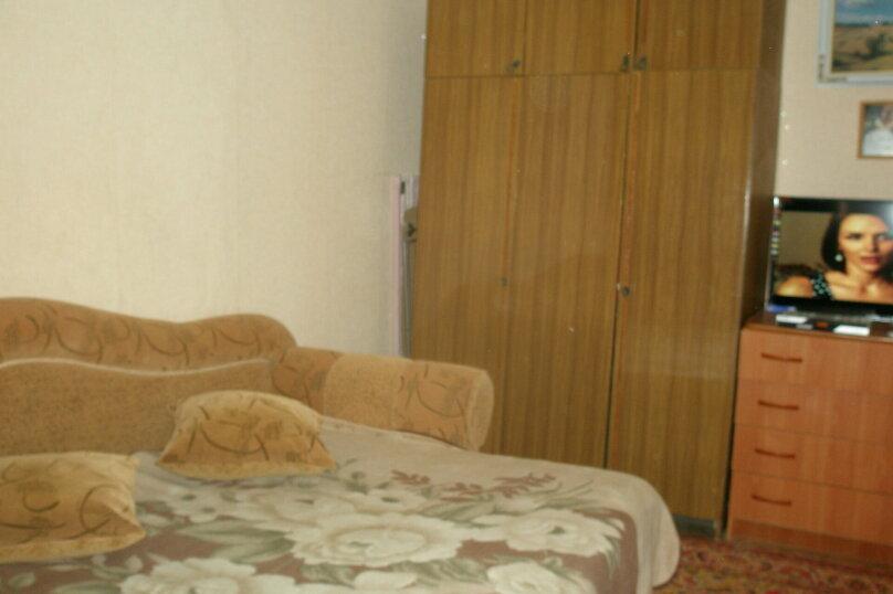 Дом под ключ, 32 кв.м. на 4 человека, 2 спальни, Октябрьская улица, 100, Ейск - Фотография 7