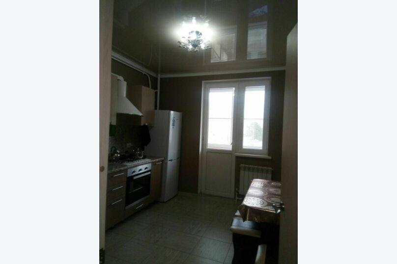 1-комн. квартира, 40 кв.м. на 4 человека, Крымская улица, 274, Анапа - Фотография 1