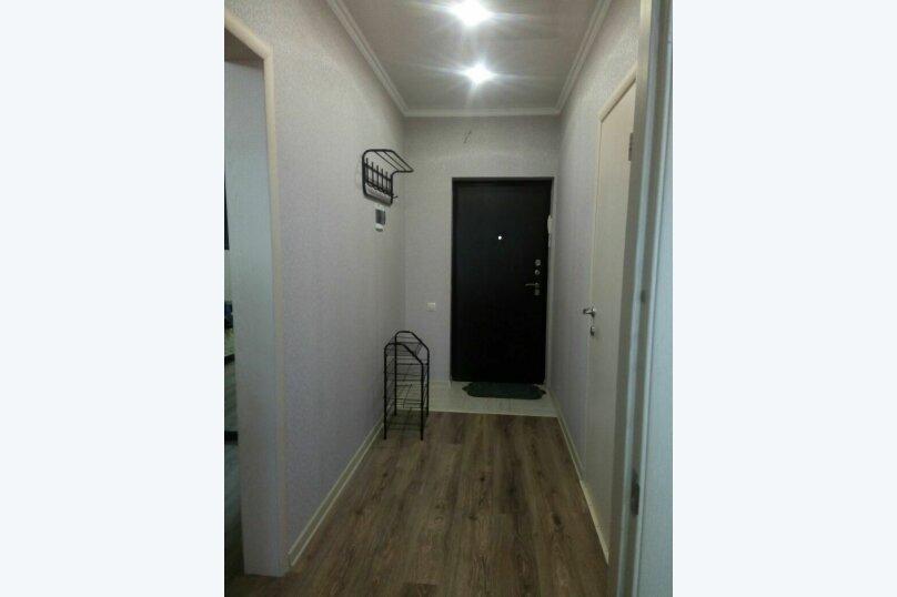 1-комн. квартира, 40 кв.м. на 4 человека, Крымская улица, 274, Анапа - Фотография 4