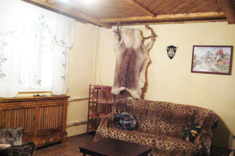 """Гостевой дом """"Жанна"""", Терновая улица, 11 на 9 комнат - Фотография 12"""