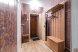 1-комн. квартира, 25 кв.м. на 5 человек, Сапёрный переулок, 10, Санкт-Петербург - Фотография 11
