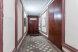 1-комн. квартира, 25 кв.м. на 5 человек, Сапёрный переулок, 10, Санкт-Петербург - Фотография 12