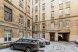 1-комн. квартира, 25 кв.м. на 5 человек, Сапёрный переулок, 10, Санкт-Петербург - Фотография 14