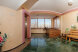1-комн. квартира, 52 кв.м. на 4 человека, Виноградная улица, 22Г, Ливадия, Ялта - Фотография 20