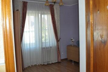 Гостиница, Новороссийская улица, 40 на 7 номеров - Фотография 3