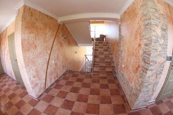 Гостевой дом, Морская, 66 на 4 номера - Фотография 2