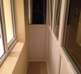 2-комн. квартира, 45 кв.м. на 4 человека, Свободная, 8, Калининград - Фотография 1