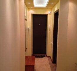 2-комн. квартира, 45 кв.м. на 4 человека, Свободная, 8, Калининград - Фотография 2