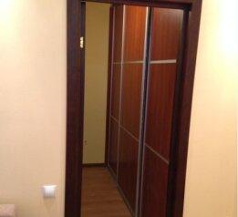2-комн. квартира, 45 кв.м. на 4 человека, Свободная, 8, Калининград - Фотография 4