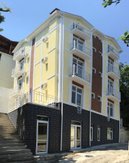 Гостиница, Набережная улица, 24А корпус 64 на 14 номеров - Фотография 3