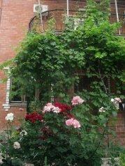 Гостевой дом, улица Калинина, 85 на 4 номера - Фотография 3