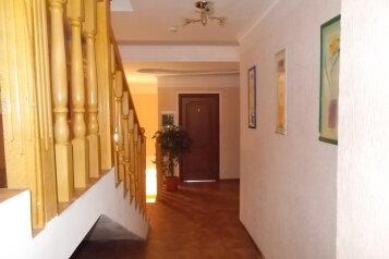Гостиница (корпус 2), улица Победы на 12 номеров - Фотография 3