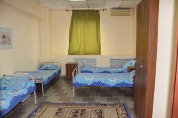 Гостиница, Стромиловское шоссе, 5 на 67 номеров - Фотография 2