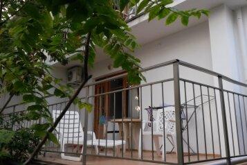 Гостиница (корпус 3), Кольцевая улица, 2А на 14 номеров - Фотография 2