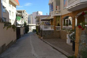 Мини-отель, улица Слуцкого на 14 номеров - Фотография 3