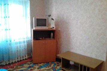 1-комн. квартира, 32 кв.м. на 4 человека, Республиканская улица, 4, Волгоград - Фотография 3