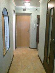 1-комн. квартира, 34 кв.м. на 3 человека, проспект Октябрьской Революции, Севастополь - Фотография 2