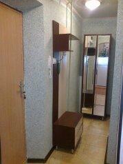 1-комн. квартира, 34 кв.м. на 3 человека, проспект Октябрьской Революции, Севастополь - Фотография 3