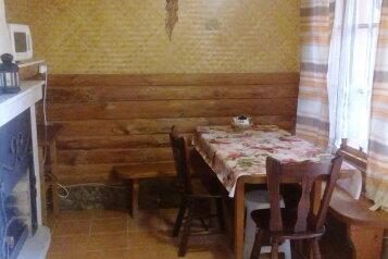 Отдых в Феодосии, тихий центр., улица Семашко, 31 на 4 номера - Фотография 3