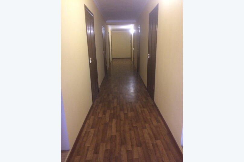 Кипарис, улица Чкалова, 24 на 22 комнаты - Фотография 16
