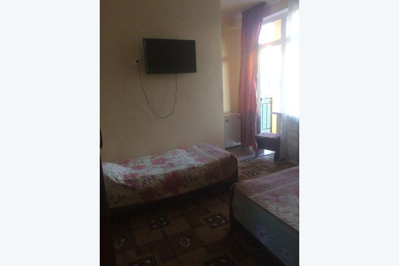 Кипарис, улица Чкалова, 24 на 22 комнаты - Фотография 14