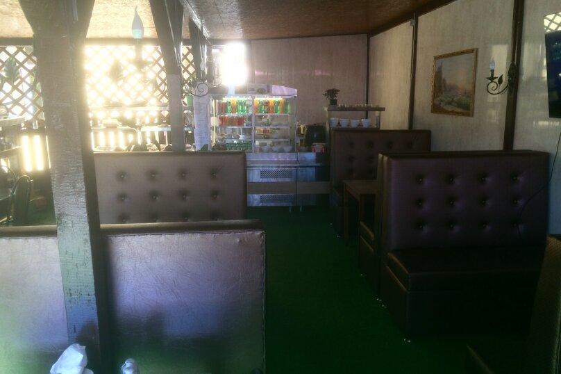 Кипарис, улица Чкалова, 24 на 22 комнаты - Фотография 5