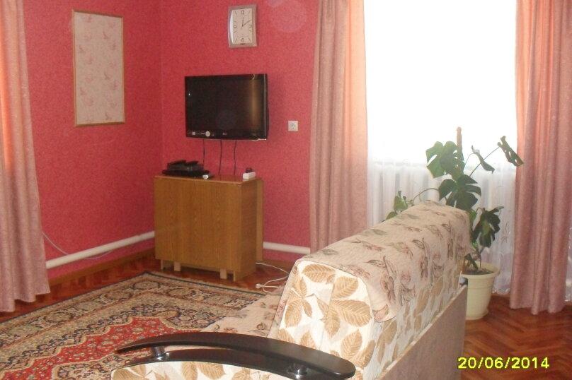 Дом, 150 кв.м. на 7 человек, 3 спальни, Садовая, 5 а, Должанская - Фотография 5