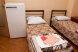 Пансионат , проспект Героев Сталинграда, 43 на 50 номеров - Фотография 36