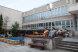 Пансионат , проспект Героев Сталинграда, 43 на 50 номеров - Фотография 38