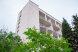 Пансионат , проспект Героев Сталинграда, 43 на 50 номеров - Фотография 39