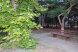 Пансионат , проспект Героев Сталинграда, 43 на 50 номеров - Фотография 40